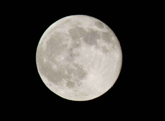 "<div class=""meta image-caption""><div class=""origin-logo origin-image none""><span>none</span></div><span class=""caption-text"">These are viewer photos of the blue moon on Friday, July 31.  If you have photos, email them to us at news@abc13.com or post them using #abc13eyewitness (Photo/Freddy Garcia)</span></div>"