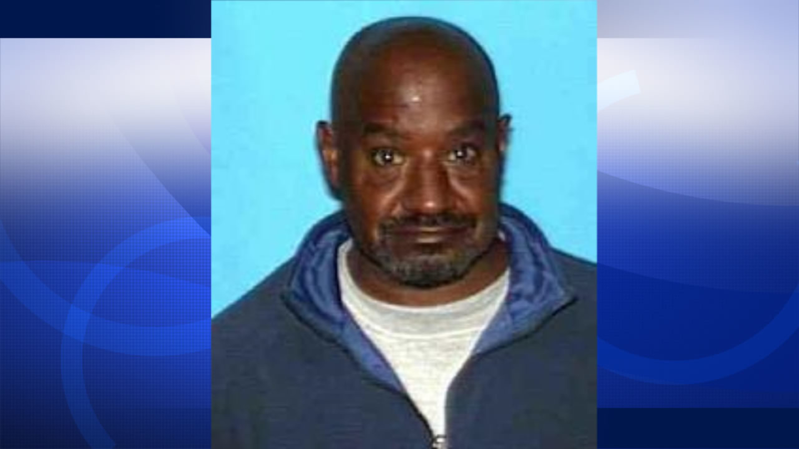 Redwood City police search for missing at-risk man ...