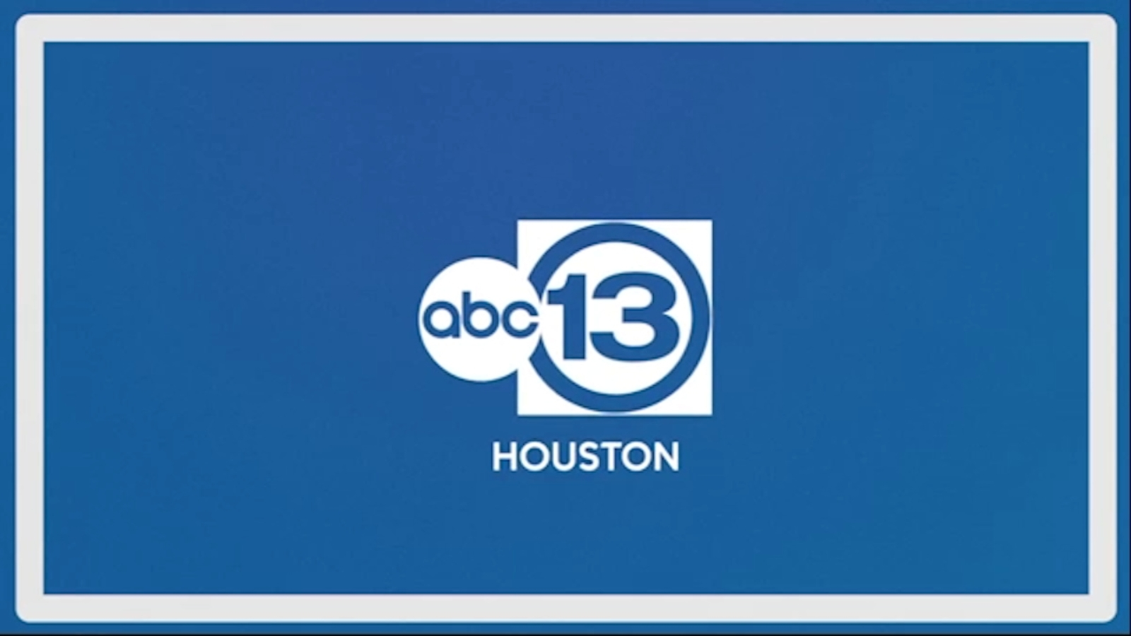 ABC13 Apps for Streaming TV, Mobile News, Echo