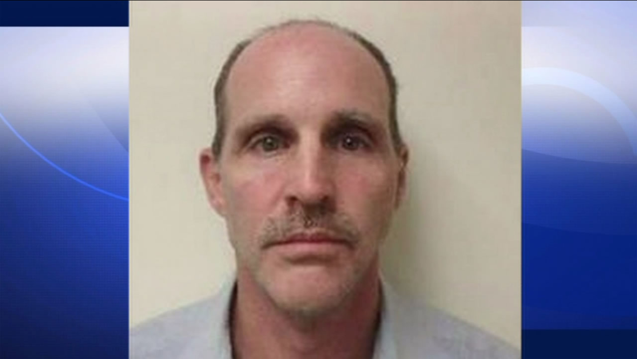 Police are looking for 52-year-old James Beldin, who is a suspect in a robbery and an assault with a deadly weapon.