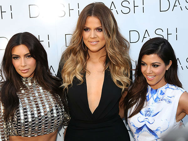 "<div class=""meta image-caption""><div class=""origin-logo origin-image none""><span>none</span></div><span class=""caption-text"">In honor of National Sister's Day today, check out some celebrities and their sisters; Kim Kardashian, Khloe Kardashian and Kourtney Kardashian (Photo/Omar Vega)</span></div>"