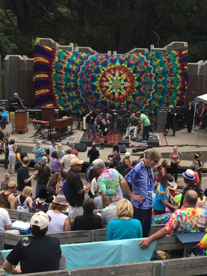 """<div class=""""meta image-caption""""><div class=""""origin-logo origin-image none""""><span>none</span></div><span class=""""caption-text"""">More than 1,000 people celebrated the annual """"Jerry Day"""" in San Francisco on Sunday, August 2, 2015. (KGO-TV)</span></div>"""