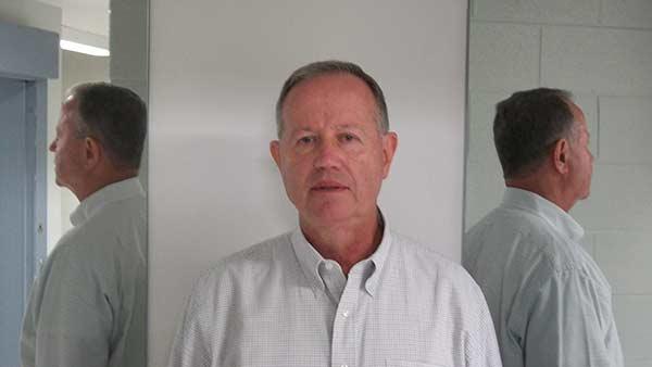 Albert Macius