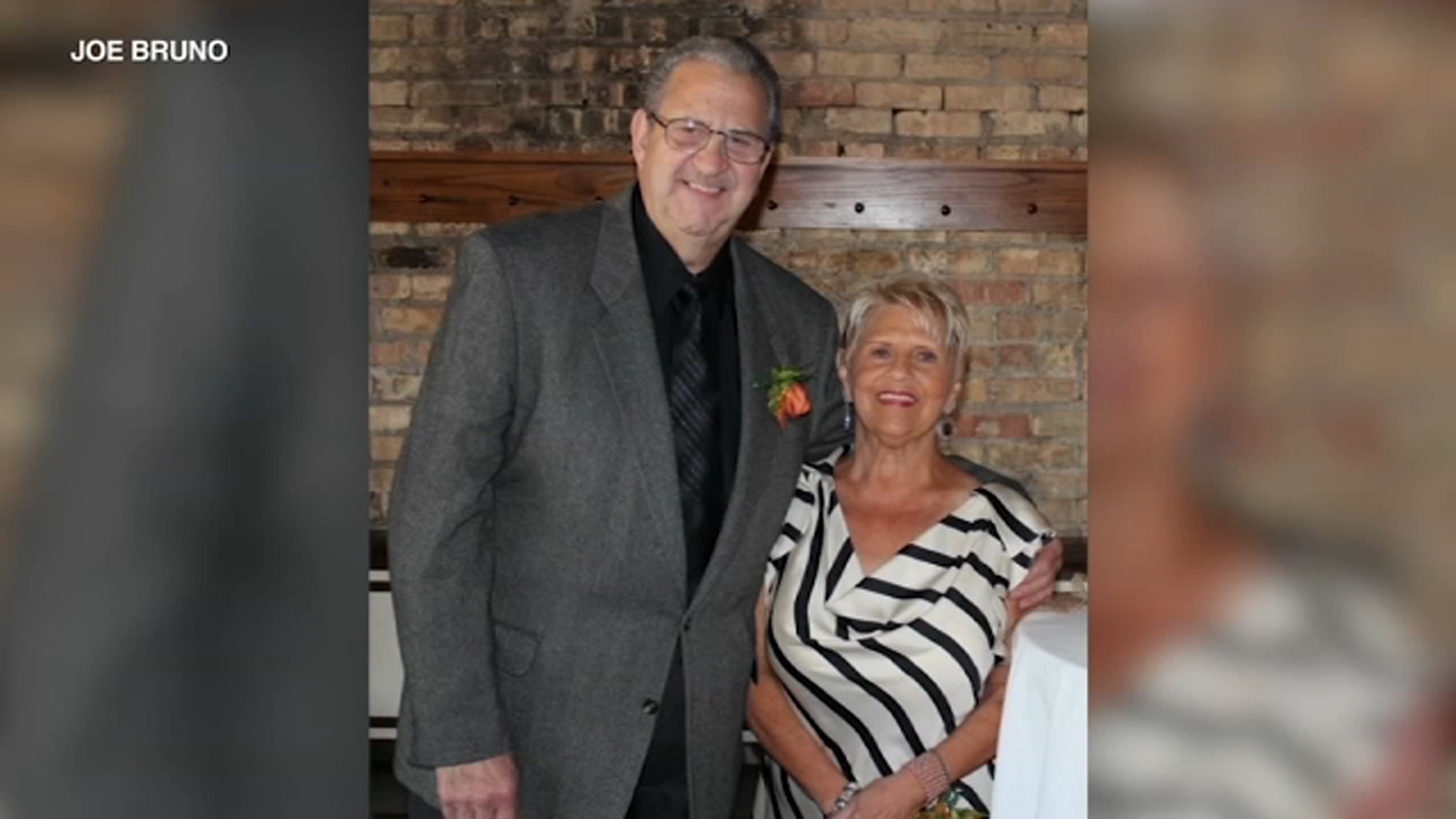 Covid Deaths Chicago Family Warns Of Short Visits After Losing Mother Father To Coronavirus After Haircut Abc7 Chicago Reporter joe bruno interviews facility's ceo. covid deaths chicago family warns of