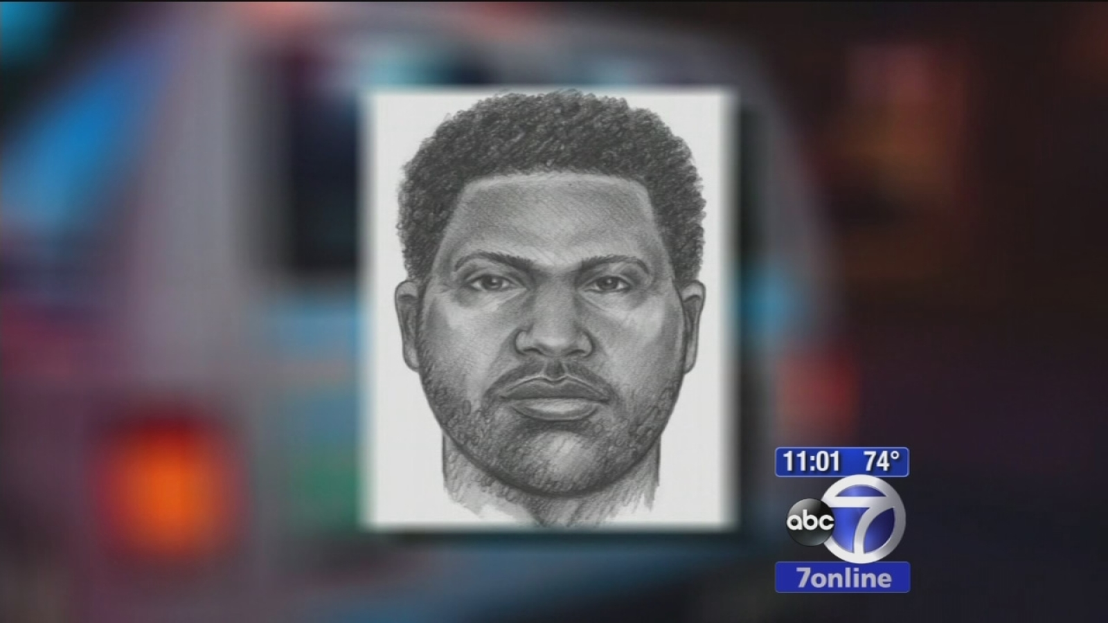 VIDEO: Suspect arrested in Brooklyn stabbing | | wfsb.com  |Brooklyn Stabbing Suspect