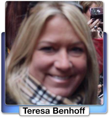"<div class=""meta image-caption""><div class=""origin-logo origin-image ""><span></span></div><span class=""caption-text"">Teresa Ann Benhoff, 48, a flight crew member from Easton, Maryland.</span></div>"