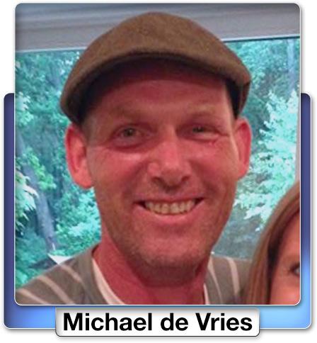 "<div class=""meta image-caption""><div class=""origin-logo origin-image ""><span></span></div><span class=""caption-text"">Michael de Vries, the co-pilot of the plane, from Marlon, New Jersey</span></div>"