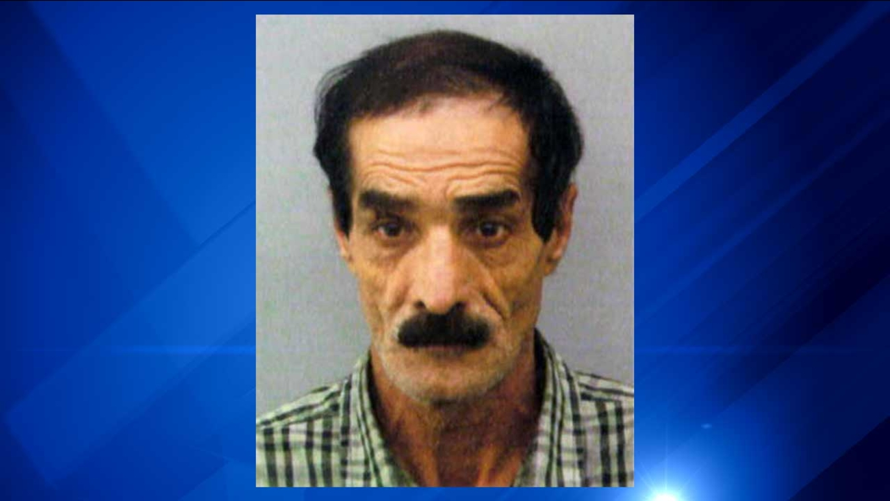 Craigslist ad leads to sexual assault of woman in Des ...