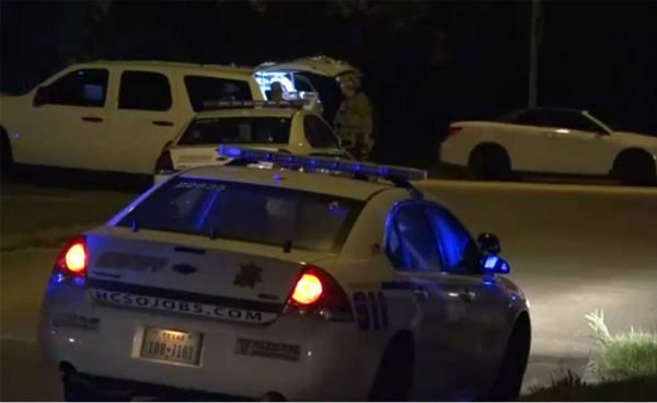 "<div class=""meta image-caption""><div class=""origin-logo origin-image none""><span>none</span></div><span class=""caption-text"">Eight people were found dead inside a NW Harris Co. home following a SWAT standoff (Photo/ABC-13)</span></div>"