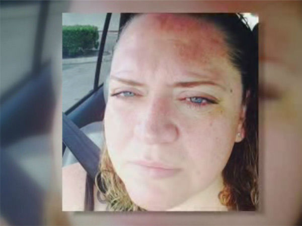 "<div class=""meta image-caption""><div class=""origin-logo origin-image none""><span>none</span></div><span class=""caption-text"">Valerie Jackson had a previous relationship with the suspect, David Conley, police say.</span></div>"