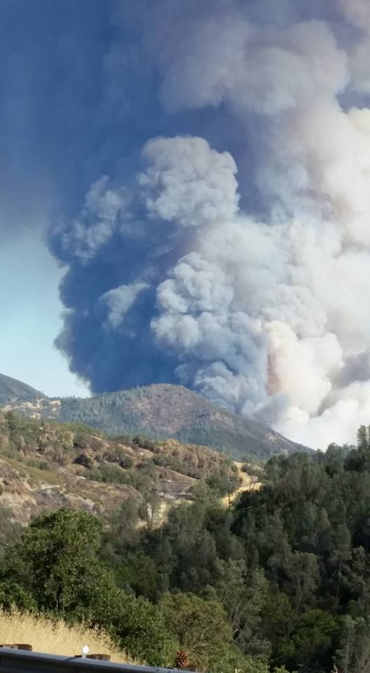 "<div class=""meta image-caption""><div class=""origin-logo origin-image none""><span>none</span></div><span class=""caption-text"">Smoke is seen from the Jerusalem Fire that prompted evacuations in Lake County, Calif. on Sunday, August 9, 2015. (Photo submitted to KGO-TV by Magen E./Facebook)</span></div>"