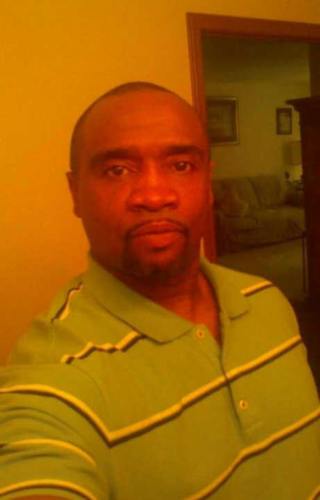 "<div class=""meta image-caption""><div class=""origin-logo origin-image none""><span>none</span></div><span class=""caption-text"">Dwayne Jackson, 50, was shot and killed over the weekend along with his wife and their children.</span></div>"