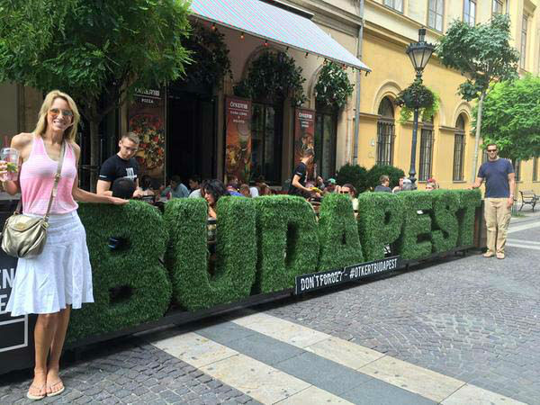 """<div class=""""meta image-caption""""><div class=""""origin-logo origin-image none""""><span>none</span></div><span class=""""caption-text"""">Ilona and her family are visiting Hungary on vacation (KTRK Photo)</span></div>"""