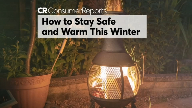 Consumer Reports Best Outdoor Heaters, Best Patio Furniture Consumer Reports