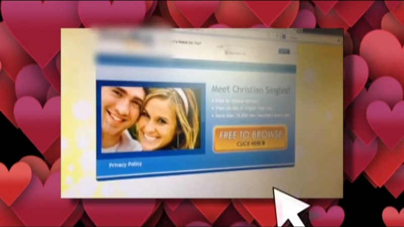 dating site talk newbies