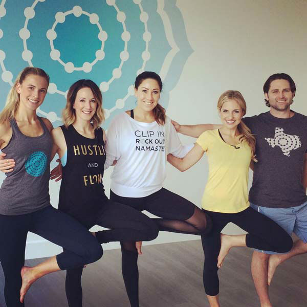 "<div class=""meta image-caption""><div class=""origin-logo origin-image none""><span>none</span></div><span class=""caption-text"">Katherine Whaley practicing yoga for a story (KTRK Photo)</span></div>"