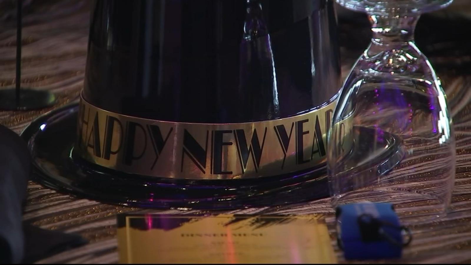 Atlantic city casino new years eve mario combat deluxe 2 game