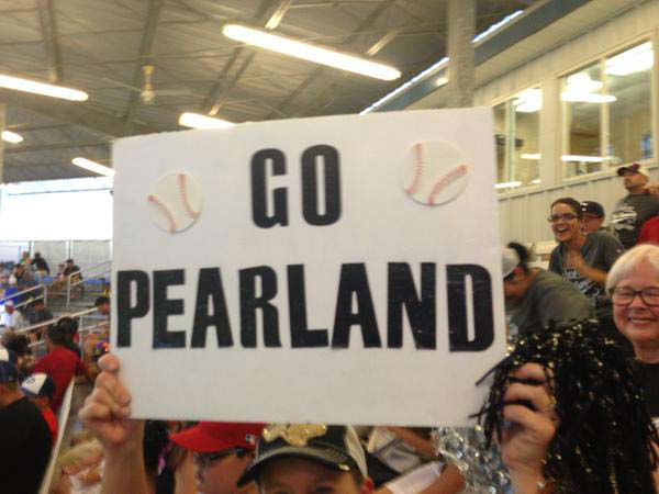 "<div class=""meta image-caption""><div class=""origin-logo origin-image none""><span>none</span></div><span class=""caption-text"">The Pearland All Stars are playing for a chance to compete in the Little World Series again (KTRK Photo/ Jeff Ehling)</span></div>"
