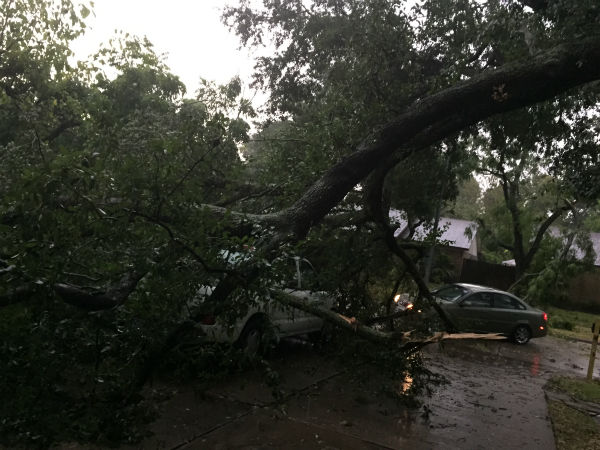"<div class=""meta image-caption""><div class=""origin-logo origin-image none""><span>none</span></div><span class=""caption-text"">These are photos our viewers sent into Eyewitness News.  If you have photos, email them to news@abc13.com or upload them using #abc13eyewitness (Photo/iWitness Photo)</span></div>"
