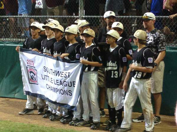 "<div class=""meta image-caption""><div class=""origin-logo origin-image none""><span>none</span></div><span class=""caption-text"">The Pearland All Stars are Southwest Little League Champions once again and are headed to the World Series! (KTRK Photo)</span></div>"