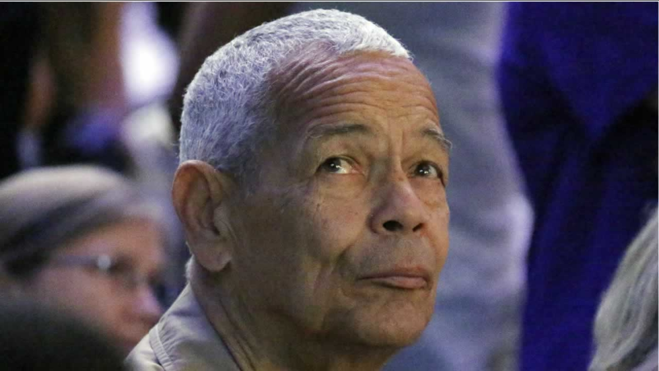 Julian Bond, a civil rights activist and longtime board chairman of the NAACP, died Saturday, August 15, 2015. He was 75.