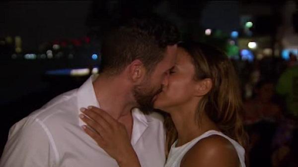juelia Bachelor in Paradise dating arvostelua online dating sites UK