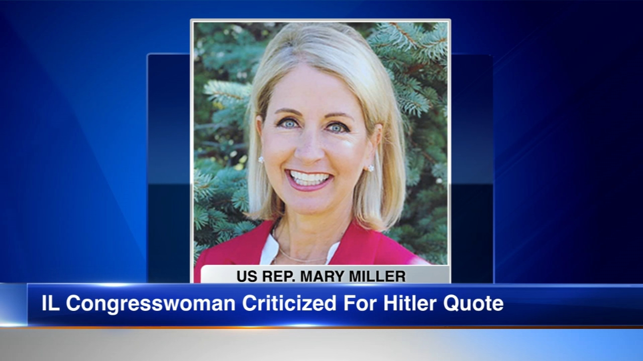 Republican lawmaker's husband's truck seen with militia group decal near US Capitol on Jan. 6