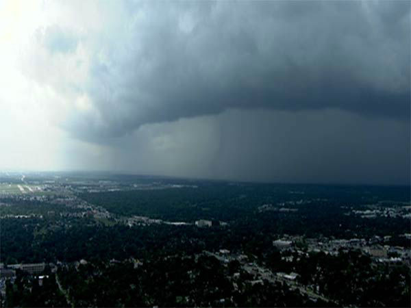 """<div class=""""meta image-caption""""><div class=""""origin-logo origin-image none""""><span>none</span></div><span class=""""caption-text"""">A view from our ABC13 SkyEye HD this afternoon. (KTRK)</span></div>"""