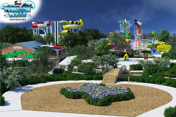 <div class='meta'><div class='origin-logo' data-origin='none'></div><span class='caption-text' data-credit=''>Artist renderings of water park coming to Katy</span></div>