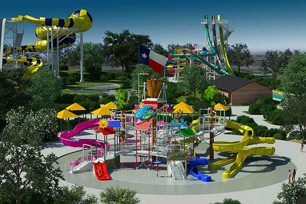 "<div class=""meta image-caption""><div class=""origin-logo origin-image none""><span>none</span></div><span class=""caption-text"">Artist renderings of water park coming to Katy</span></div>"