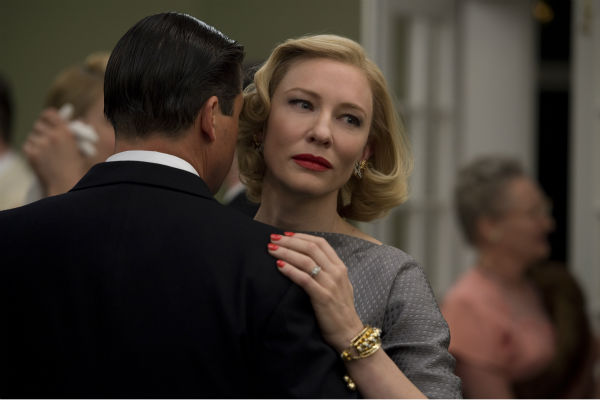 "<div class=""meta image-caption""><div class=""origin-logo origin-image none""><span>none</span></div><span class=""caption-text"">Kyle Chandler and Cate Blanchett star in CAROL. (Photo/WILSON WEBB)</span></div>"