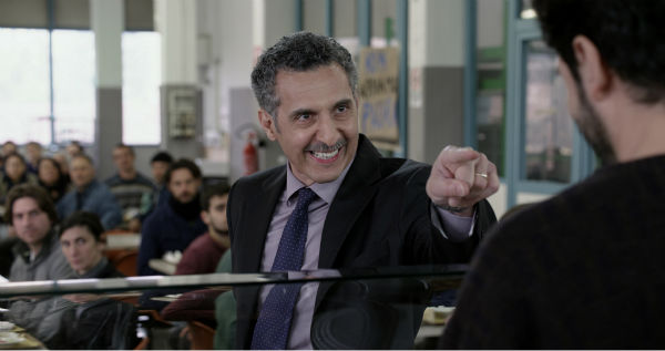 "<div class=""meta image-caption""><div class=""origin-logo origin-image none""><span>none</span></div><span class=""caption-text"">Actor John Turturro stars in MIA MADRE, a sharp and continually surprising work about the fragility existence that is by turns moving, hilarious, and subtly disquieting. (Film Society of Lincoln Center)</span></div>"