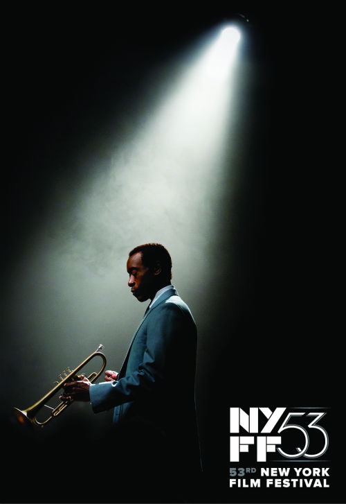 "<div class=""meta image-caption""><div class=""origin-logo origin-image none""><span>none</span></div><span class=""caption-text"">Don Cheadle with MILES AHEAD, a remarkable portrait of the artist Miles Davis (played by Cheadle) during his crazy days in New York in the late-70s. (Photo/Film Society of Lincoln Center)</span></div>"