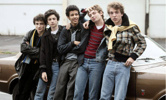 "<div class=""meta image-caption""><div class=""origin-logo origin-image none""><span>none</span></div><span class=""caption-text"">Arnaud Desplechin's alternately hilarious and heartrending latest work, MY GOLDEN DAYS, is intimate yet expansive, a true autobiographical epic. (Photo/Film Society of Lincoln Center)</span></div>"