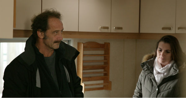 "<div class=""meta image-caption""><div class=""origin-logo origin-image none""><span>none</span></div><span class=""caption-text"">Vincent Lindon gives a fine performance in THE MEASURE OF A MAN as unemployed everyman Thierry, who must submit to a series of quietly humiliating ordeals in his search for work. (Photo/Film Society of Lincoln Center)</span></div>"