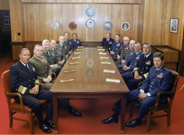 "<div class=""meta image-caption""><div class=""origin-logo origin-image none""><span>none</span></div><span class=""caption-text"">WHERE TO INVADE NEXT is provocative, very funny, and impassioned - just like all of Michael Moore's work. (Photo/ROBERT D. WARD, CIV)</span></div>"