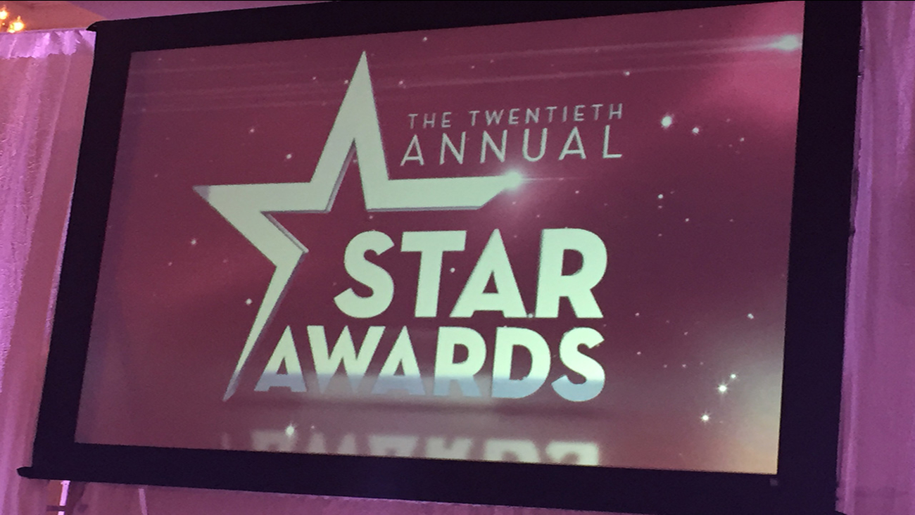 The 2015 Remodelers Council STAR Awards