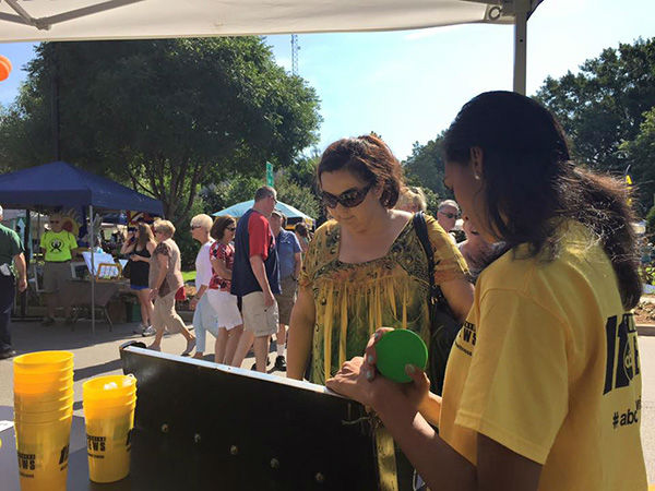 "<div class=""meta image-caption""><div class=""origin-logo origin-image none""><span>none</span></div><span class=""caption-text"">Photos from the 2015 Cary Lazy Daze Arts & Crafts Festival (WTVD Photo)</span></div>"