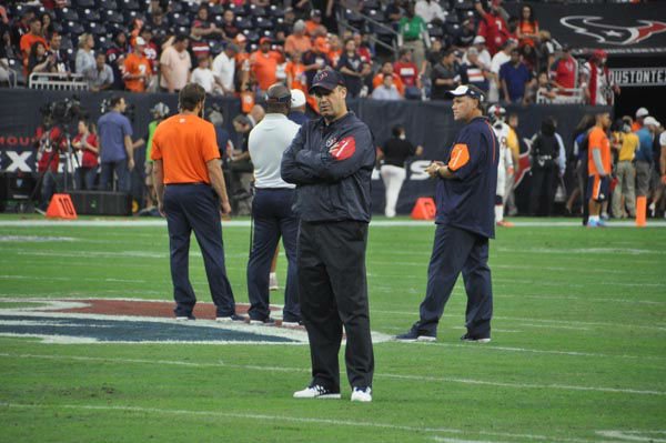 "<div class=""meta image-caption""><div class=""origin-logo origin-image none""><span>none</span></div><span class=""caption-text"">Photos from inside and outside NRG for the Broncos-Texans preseason matchup (Photo/ABC-13)</span></div>"