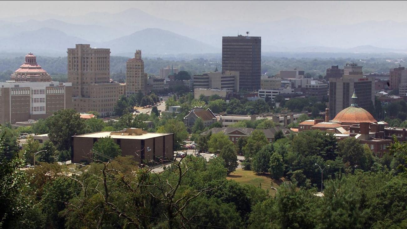 Asheville Bans Criminal Record Questions On Job Applications Abc11 Com