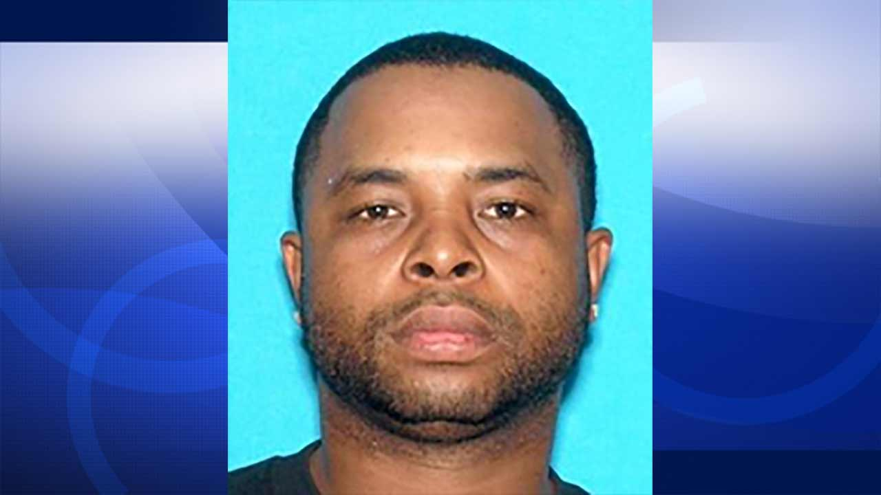 Dshion Williams, 29, was fatally shot in the 1400 block of North Sepulveda Avenue in San Bernardino on Friday, Aug. 21, 2015.
