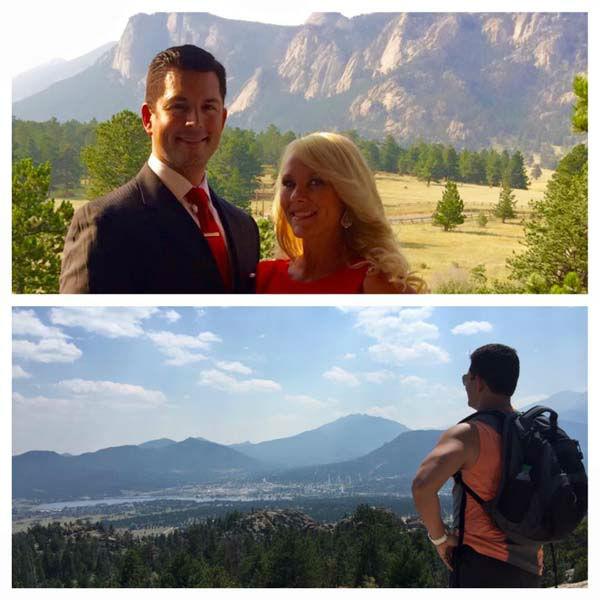 "<div class=""meta image-caption""><div class=""origin-logo origin-image none""><span>none</span></div><span class=""caption-text"">Erik Barajas and his wife traveled to Colorado this weekend (KTRK Photo)</span></div>"