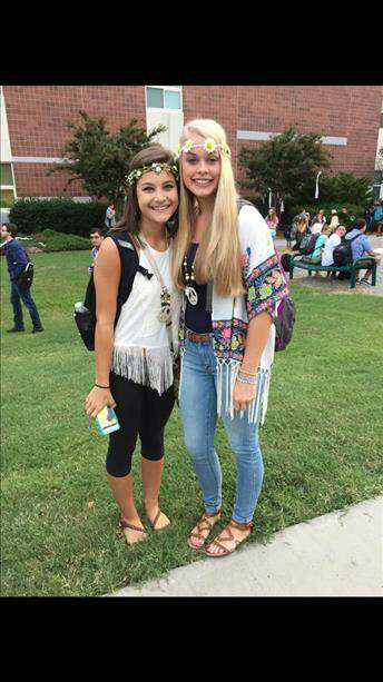 """<div class=""""meta image-caption""""><div class=""""origin-logo origin-image none""""><span>none</span></div><span class=""""caption-text"""">Students from across the ABC11 viewing area are sharing their back to school pictures (Photo/Eyewitness photo)</span></div>"""