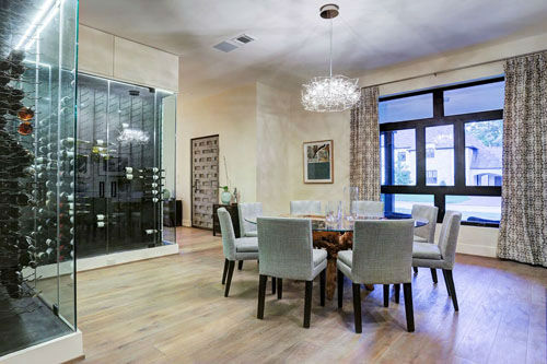"""<div class=""""meta image-caption""""><div class=""""origin-logo origin-image none""""><span>none</span></div><span class=""""caption-text"""">Photos from inside and outside this 14,278-square-foot, 4-5 bedroom Memorial-area home that could be yours for $3,149,000. (PHOTO/TK IMAGES)</span></div>"""