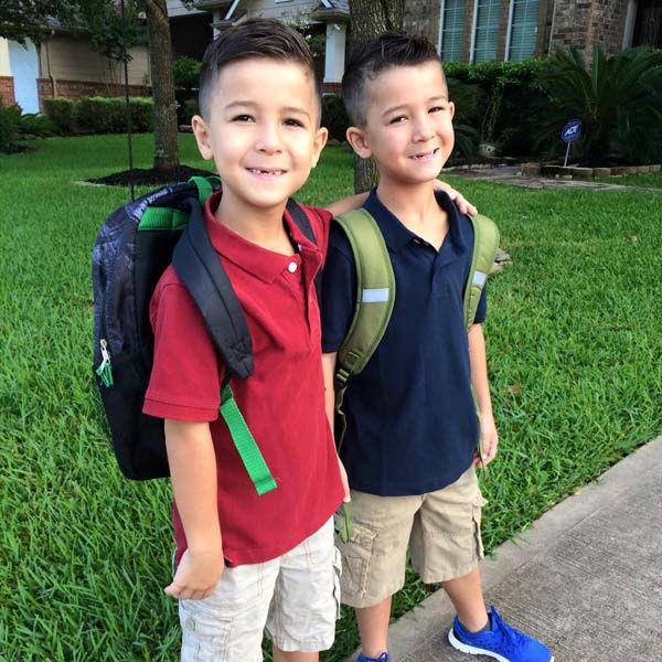 """<div class=""""meta image-caption""""><div class=""""origin-logo origin-image none""""><span>none</span></div><span class=""""caption-text"""">The Nuno boys are ready for school! (KTRK Photo)</span></div>"""