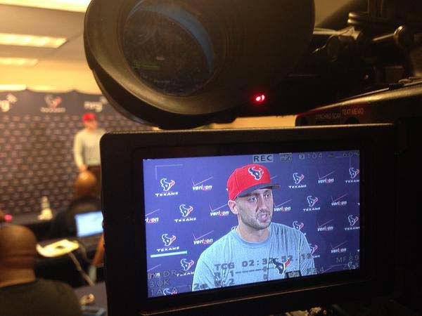 """<div class=""""meta image-caption""""><div class=""""origin-logo origin-image none""""><span>none</span></div><span class=""""caption-text"""">Our cameras inside the Texans press conference (KTRK Photo)</span></div>"""
