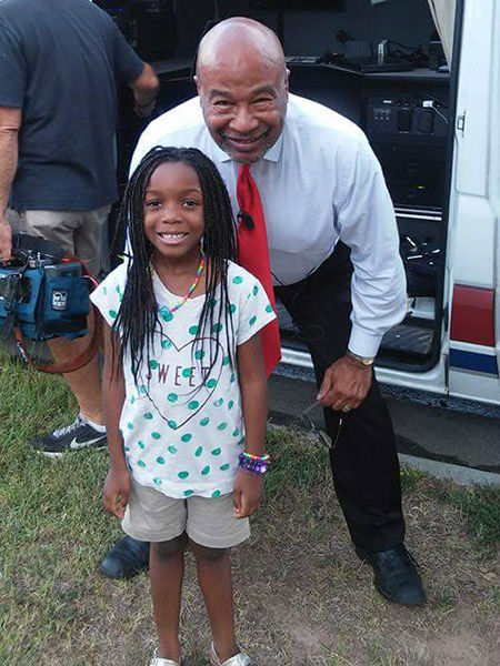 "<div class=""meta image-caption""><div class=""origin-logo origin-image none""><span>none</span></div><span class=""caption-text"">Parents, students and teachers from across the ABC11 viewing area are sharing their back to school pictures (Photo/Eyewitness photo)</span></div>"