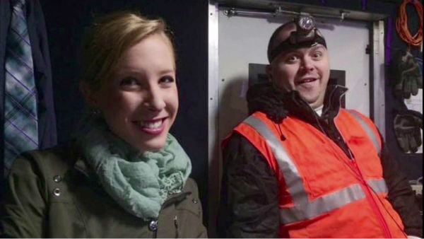 """<div class=""""meta image-caption""""><div class=""""origin-logo origin-image none""""><span>none</span></div><span class=""""caption-text"""">The victims were identified as 27-year-old Adam Ward and reporter Alison Parker had just turned 24. (Photo/CNN Photo)</span></div>"""