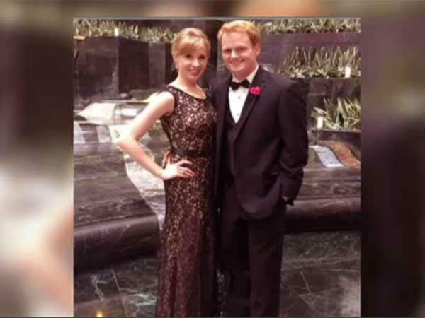 "<div class=""meta image-caption""><div class=""origin-logo origin-image none""><span>none</span></div><span class=""caption-text"">Here is a photo of Reporter Alison Parker, 24, and her boyfriend. (CNN Photo)</span></div>"