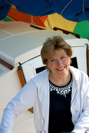 """<div class=""""meta image-caption""""><div class=""""origin-logo origin-image none""""><span>none</span></div><span class=""""caption-text"""">Vicki Gardner was injured in the tragic incident in Virginia. (Photo released by Gardner family)</span></div>"""